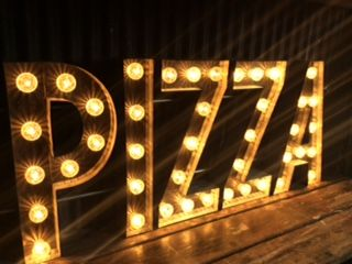 We specialise in making custom light up letters and vintage metal letters, americana metal letters, illuminated metal letters, light up metal letters, bespoke metal letters, pizza sign, sign ideas for business, logo ideas, logo in lights, promote your business, retro metal signs, metal signs decor, metal signs vintage, metal signs kitchen, custom metal signs, metal signs sayings, rustic metal signs, personalised metal signs, painted metal letters, how to make metal signs, corrugated metal…