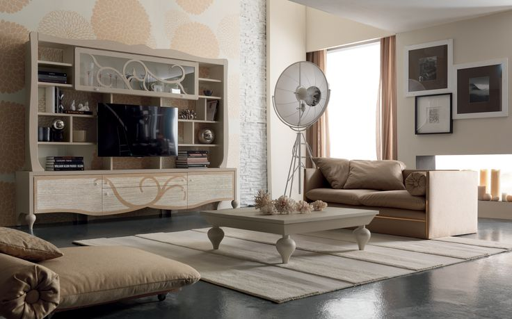 New Age is the new collection by Cantiero that brings the more elegant, delicate side of nature into the hearth of the design. Contemporary decor brings out the best in everyday life, striving for a sustainable kind of design that links man to nature... Visit us at www.ll2.in #Cantiero #Furniture #HomeDecor #Decor #Style