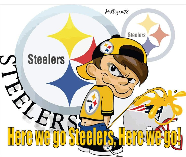 Funny Steelers Meme : Funny pittsburgh steelers memes images ideas