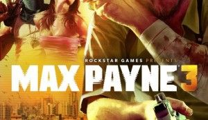 Max Payne 3 PC Game Highly compressed | Free Games