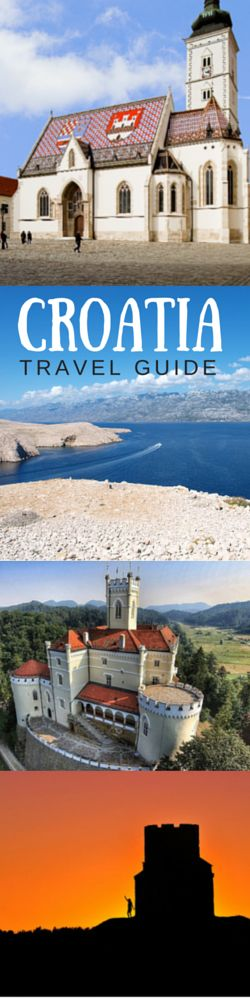 Absolute-must-do things to do in Croatia I get asked this same question all the time, what should we do while on holidays in Croatia? There are a dozens of ways to experience the magic of Croatia. Meander the warren of cobbled streets in cities centuries old, discovering UNESCO sites as you go. Spend a day or maybe weeks mesmerised by the turquoise waters of the Adriatic Sea as you sail Croatia's 1,000 islands or maybe you'd like to hike, cycle or raft along one of 8 stunning national parks?