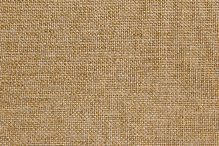 Fabric Browser | Table Linen Rentals | Creative Coverings