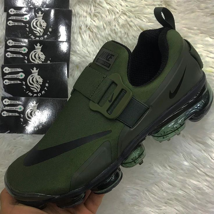 NIKE STEAM MAX 2020 ———— R Value 480.00 Cash or 3x of