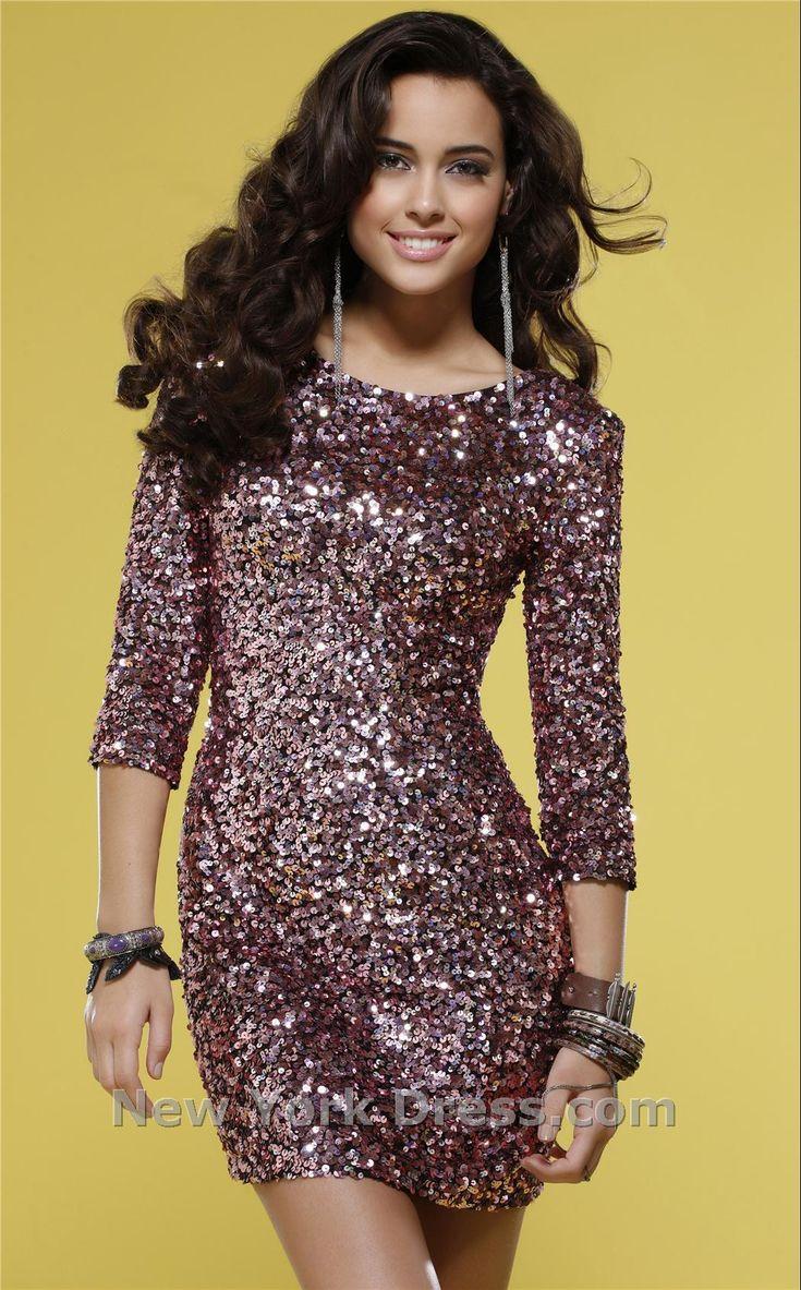 13 best Las Vegas images on Pinterest | Birthday dresses, Vegas ...