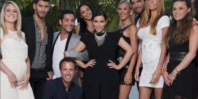 REPLAY TV - Les Anges de la Télé-Réalité 5 : Kim Kardashian s'exprime sur les candidats - http://teleprogrammetv.com/les-anges-de-la-tele-realite-5-kim-kardashian-sexprime-sur-les-candidats/