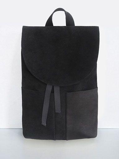 #mumandco #rucksack