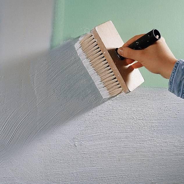 13 besten dyi bilder auf pinterest leiter renovieren und produkte. Black Bedroom Furniture Sets. Home Design Ideas