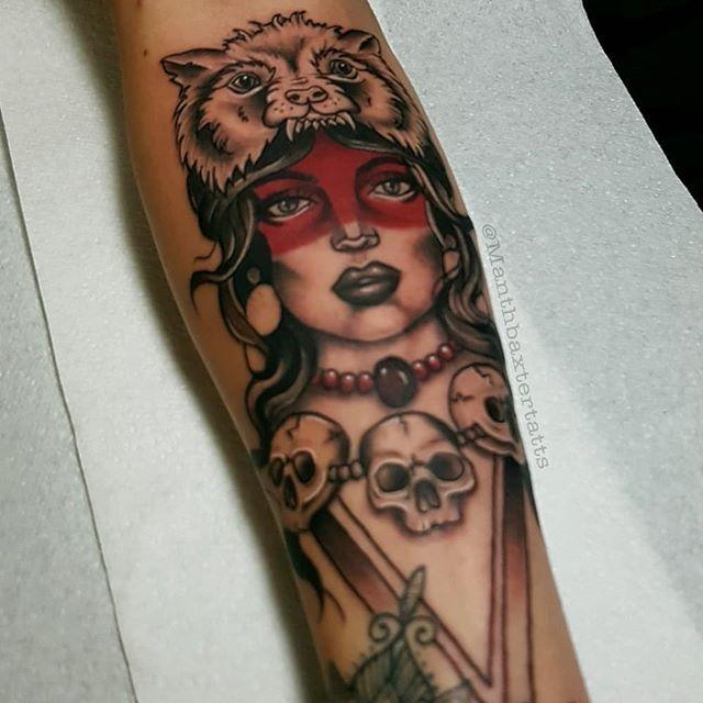 The Monumental Ink Tattoo Artists Best Tattoo Artists Near Me Tattoo Artists Tattoos Tattoo Artists Near Me