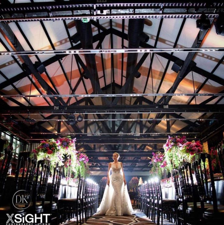 Luxury Wedding Venues Sydney: 17 Best Images About Wedding Venues In Sydney On Pinterest