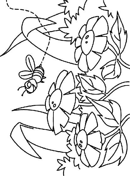 crayola coloring pages summer beach - photo#12