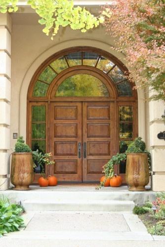 97 Best Threshold │whimsical Doors Amp Gates Images On