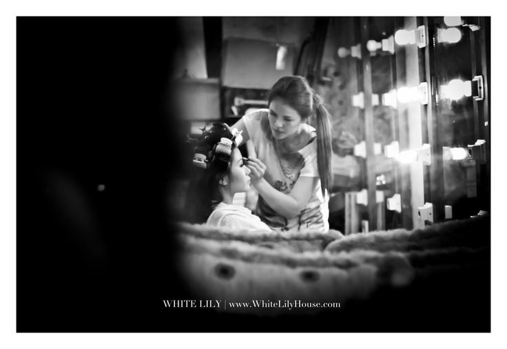 White lily wedding photography - Indonesia Wedding Photographer - www.facebook.com/whitelilyhouse check us out