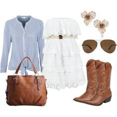 clothes on Pinterest | cute country clothes, cute clothes and ...