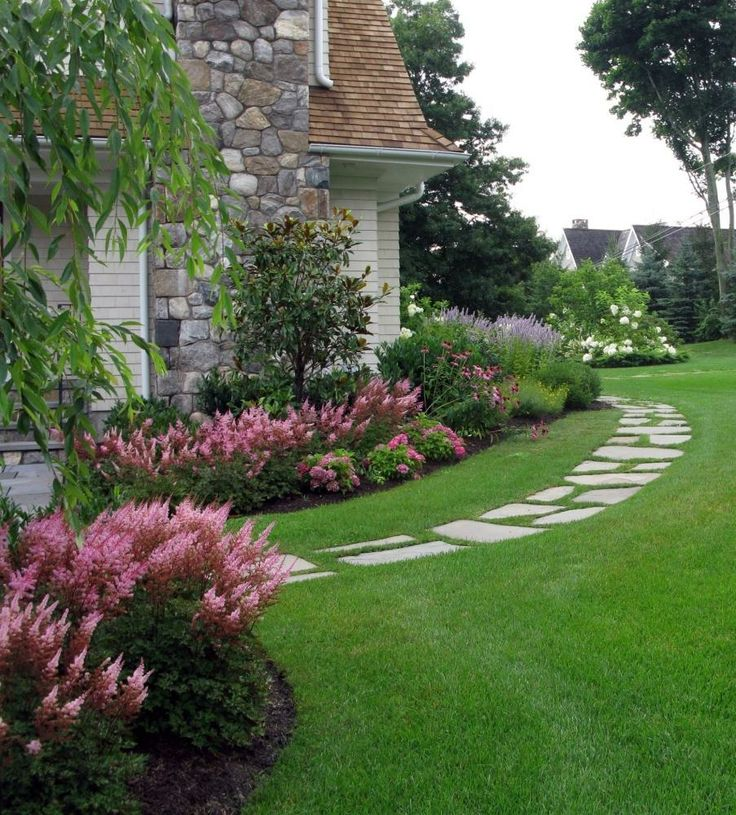 Lawn Begone 7 Ideas For Front Garden Landscapes: 9 Best Award Winning Projects Images On Pinterest