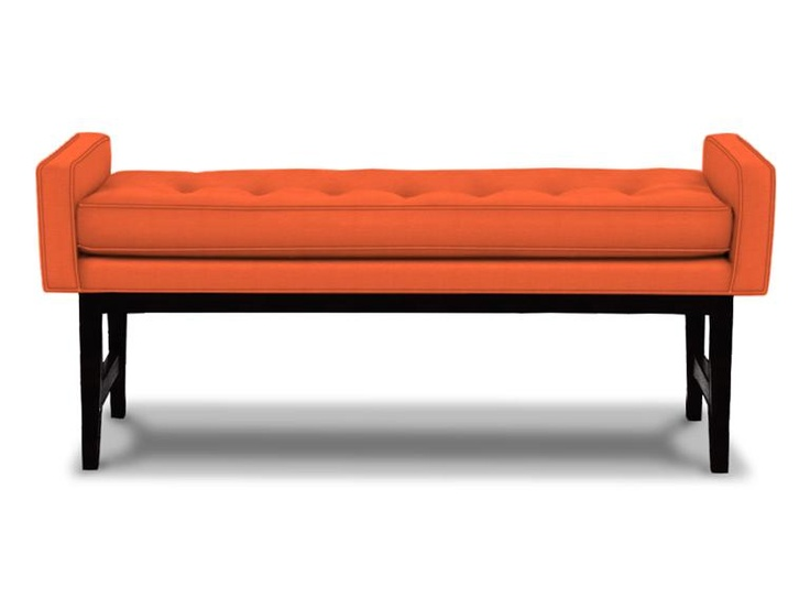 143 Best Images About Benches On Pinterest Furniture