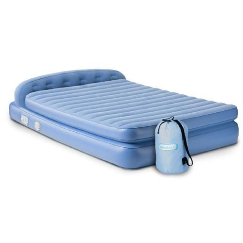 Aerobed Extra Bed Queen