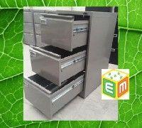 /album/archivadores-metalicos-para-oficina/archivador-en-lamina-metalica-de-3-gavetas-en-colombia-jpg/