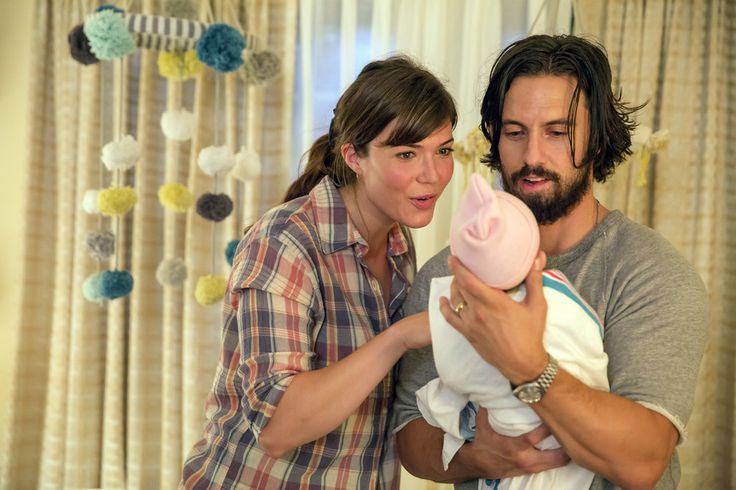 This Is Us (TV Series 2016– ) on IMDb: Movies, TV, Celebs, and more...
