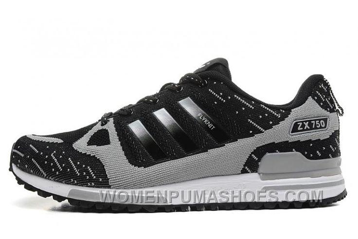 http://www.womenpumashoes.com/adidas-zx750-men-black-silver-authentic-4f2xj.html ADIDAS ZX750 MEN BLACK SILVER AUTHENTIC 4F2XJ Only $75.00 , Free Shipping!