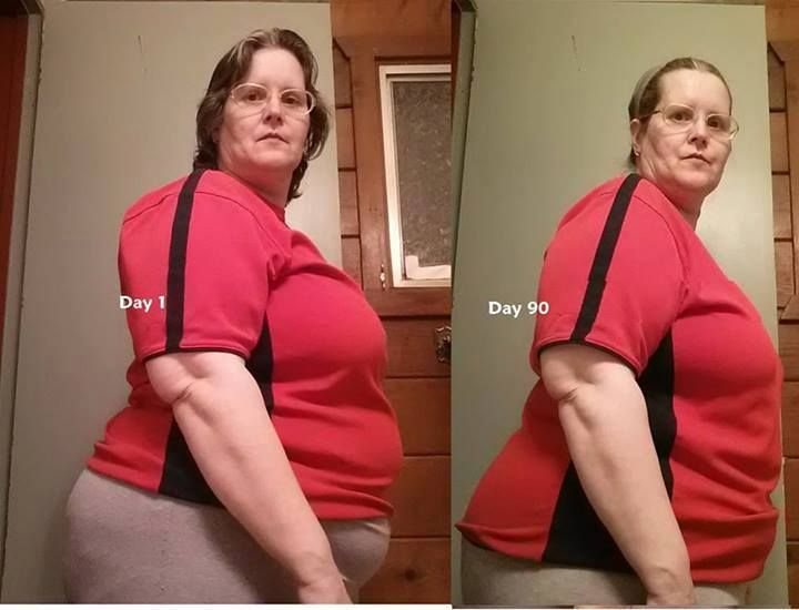 179 best skinny fiber testimonials images on pinterest skinny i do not miss all this and am feeling great a lot better than i have been for a few years start your 90 day challenge today money back guarantee ccuart Gallery