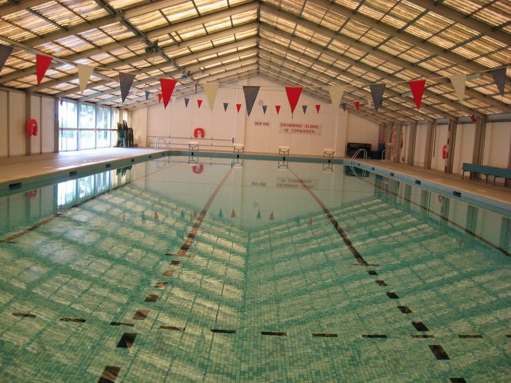 1000 images about lord wandsworth college on pinterest - Southeastern college pasay swimming pool ...