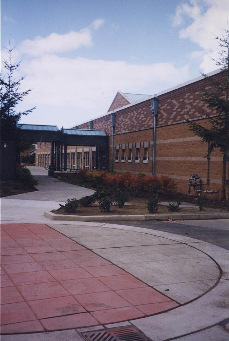 Kamiakin high school kennewick wa tri cities