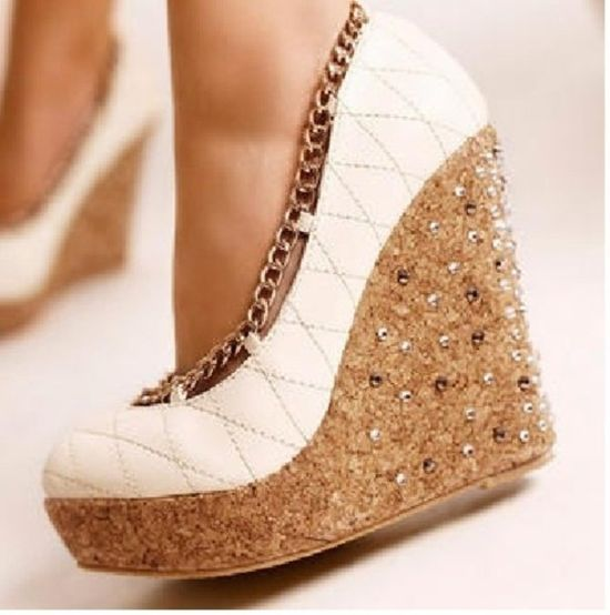 82 best stylish wide feet images on Pinterest | Wide feet, Sandal ...
