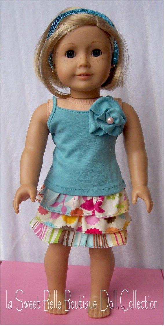 Waldorf Baby Clothes