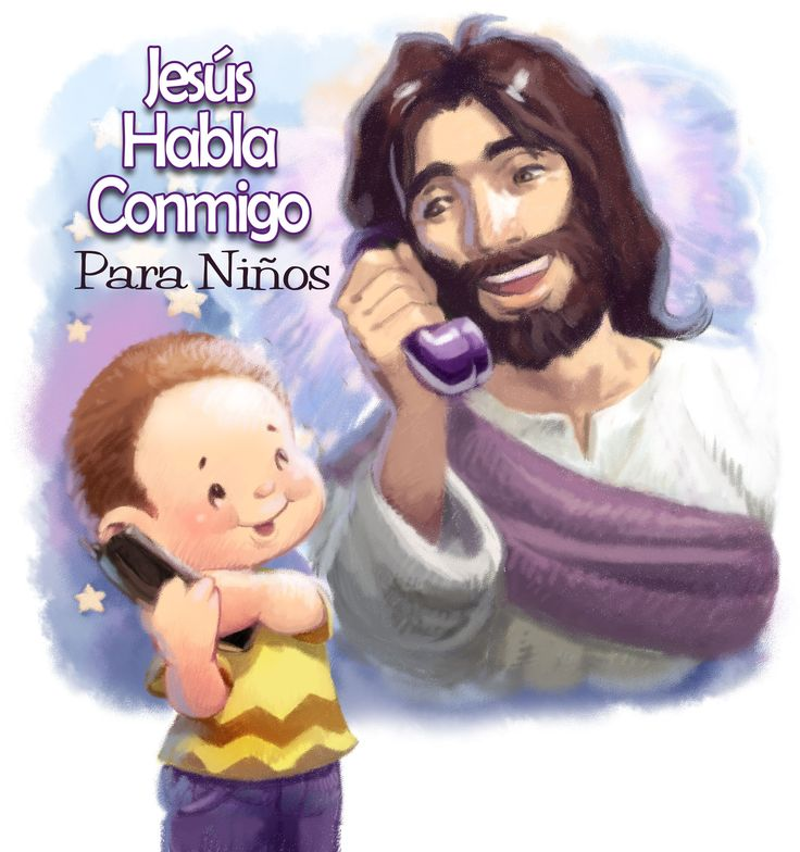 dibujos de jesus y los niños para imprimir - Buscar con Google