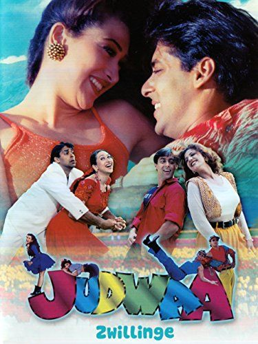 Judwaa 1997 Full Hindi Movie 720p HDRip x264 Download, Judwaa 1997 full movie download,Judwaa 1997 download in hd,Judwaa 1997 hd movie download,Judwaa 1997 dvdrip 720p download,Judwaa old bollywood movie in hd download,Judwaa 720p torrent download