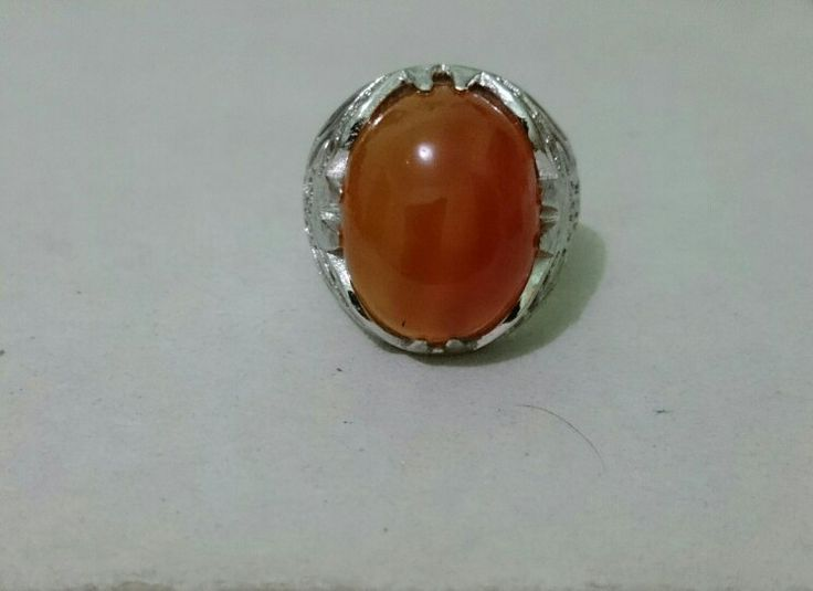 Fire chalcedony way kanan