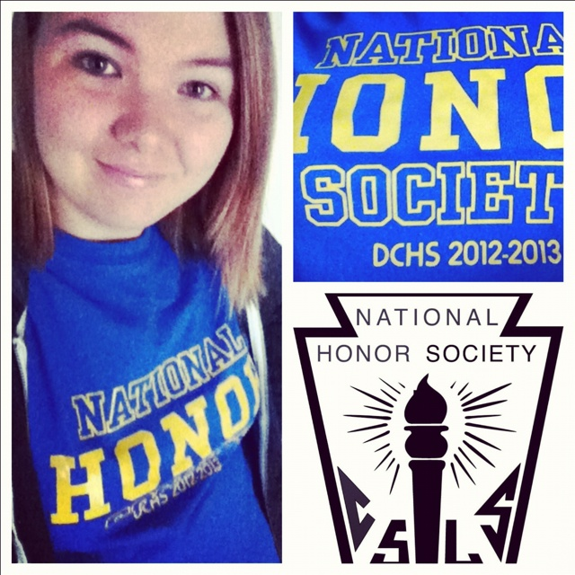 best 25  national honor society ideas only on pinterest
