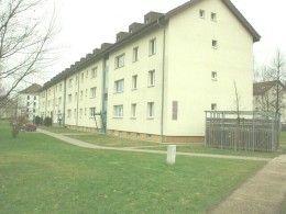 PR Housing PAUL REVERE VILLAGE AND MILITARY BASE IN KARLSRUHE, GERMANY