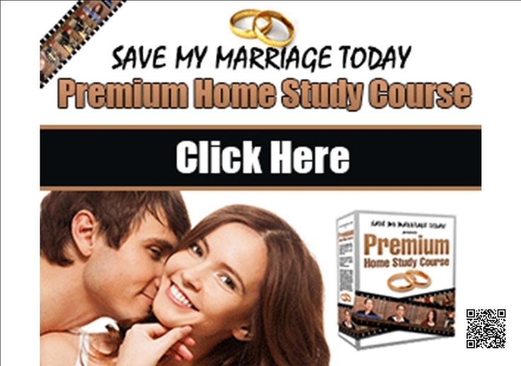 "If your spouse has dropped the ""divorce"" bombshell and does not wish to work on saving your marriage, then this might be the imagemost important letter you'll EVER read... http://b0a62xw4vhiw7xbfmrsdik63qg.hop.clickbank.net/?tid=ATKNP1023"