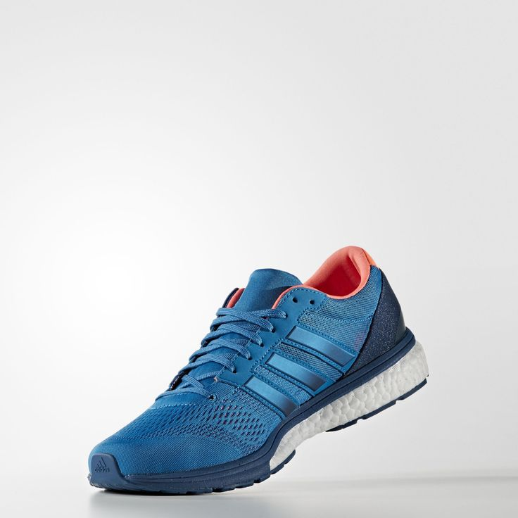 adidas - adizero Boston 6 Shoes