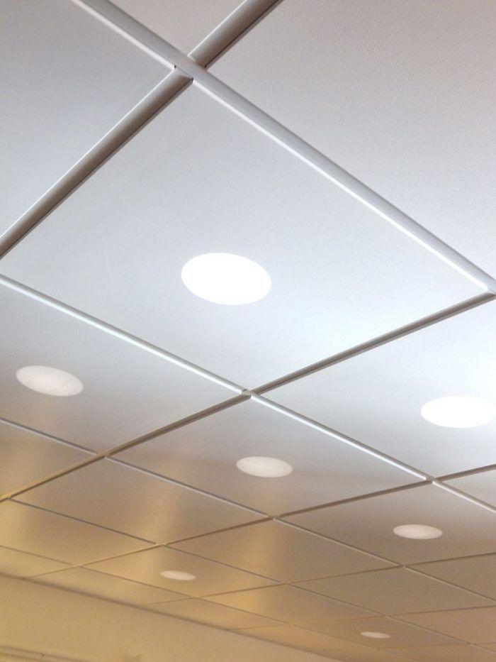Types Of Ceiling Tiles In 2019 Metal Ceiling Tiles