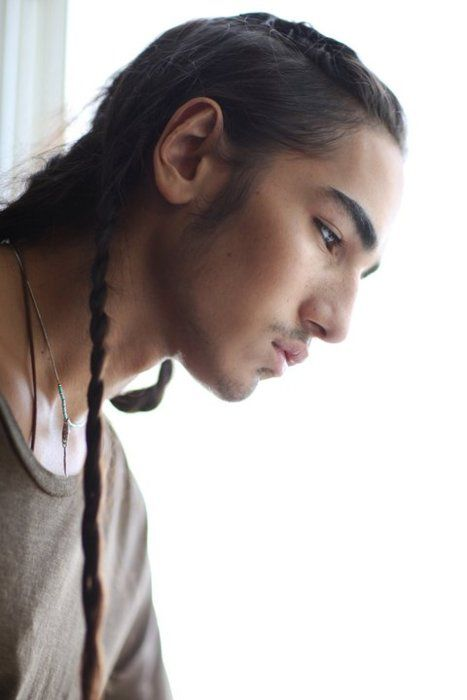 Willy Cartier ~  ✪ ✣ ✤ ✥ ✦ ✧ ✩ ✫ ✬ ✭ ✯ ✰ ✱ ✲ ✳ ❃ ❂ ❁ ❀ ✿ ✶ ✴ ❄ ❉ ❋ ❖ ⊹