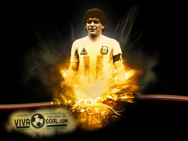 Diego-Maradona-Wallpaper6
