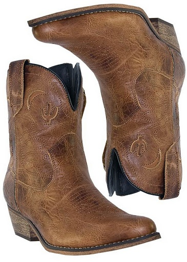 cow girl: Cowgirl Boots, Dingo Boots, Girls Cowboy Boots, Girl Cowboy Boots, Shoe Freak, Shoes Boots Cowboy