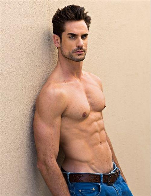 Antonio Lujak #fitspiration #fit #fitness #mensfitness #fitnessmotivation