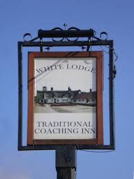 Image result for white lodge attleborough