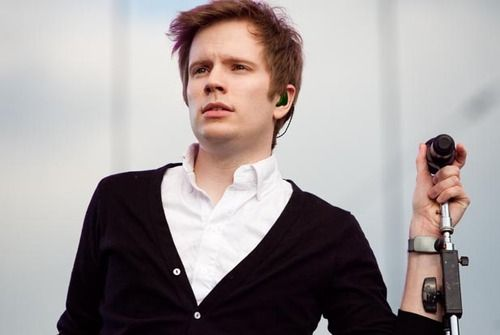 160 best You Sir are Attractive images on Pinterest   Cute ...  Patrick Stump Cute 2013