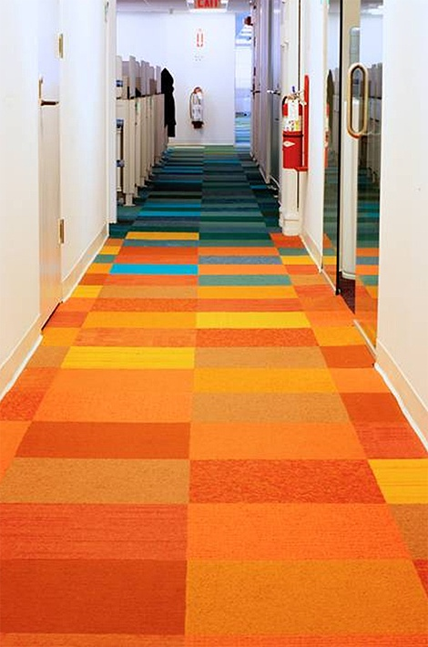 94 best images about commercial carpet lawson brothers for Where to buy lawson flooring
