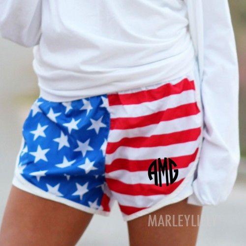 Best 25  Running shorts outfit ideas on Pinterest | Running shorts ...