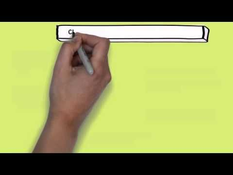 Labelling Theory (interactionism) - YouTube