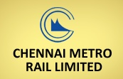 Chennai Metro Rail Ltd invites applications for the posts of Deputy General Manager(AFC), Estate Officer, Shunting Drivers, Train Operator or Instructor.