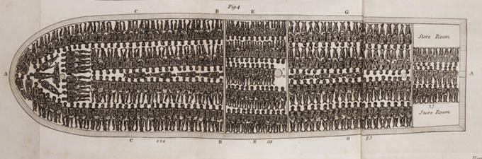 slavery in america essay thesis Slavery in america essays: over 180,000 slavery in america essays, slavery in america term papers, slavery in america research.