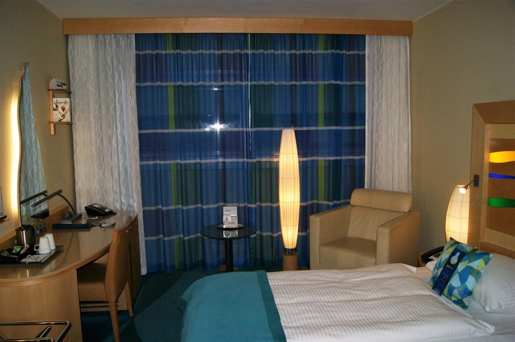 Radisson Blu Stockholm Arlandia. There are two Radisson Blu properties at Stockholm Arlanda Airport, Radisson Blu Sky City in the actual airport complex itself and this one  a few short minutes ride away on the free airport shuttle bus