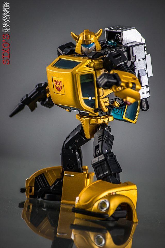25 Best Ideas About Transformers Masterpiece On Pinterest