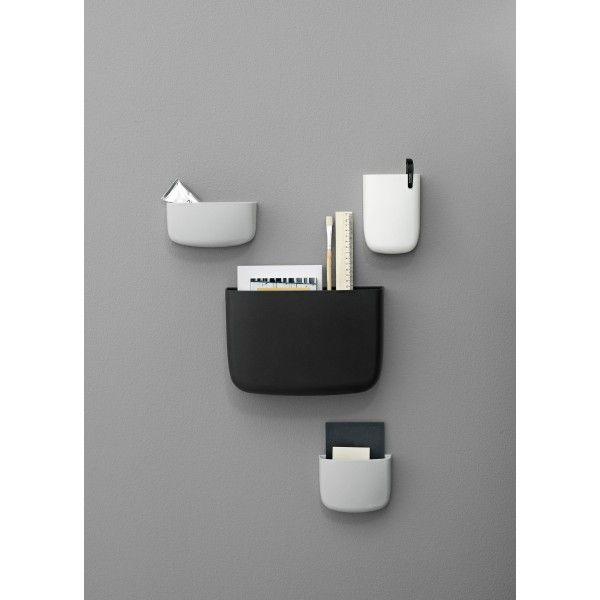 De 56 beste afbeeldingen over design kasten opbergers op pinterest montana ontwerp en huisarts - Huisarts kast ...